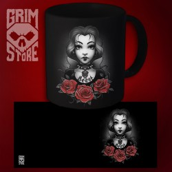 Bella - mug 330 ml