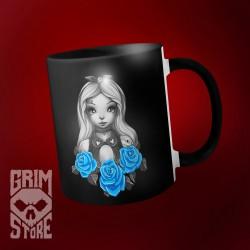 Alice  - mug 330 ml
