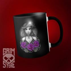 Ariel  - mug 330 ml