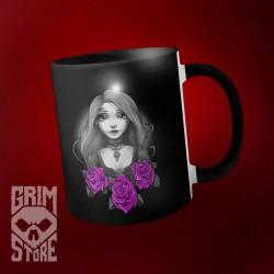 Rapunzel  - mug 330 ml